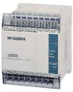 Mitsubishi FX1S FX1S-20MR-ES
