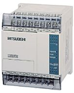 Mitsubishi FX1S FX1S-20MR-DS