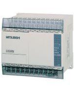 Mitsubishi FX1S FX1S-30MT-DSS