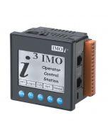 IMO Intelligent Control Station I3B12Y/13C14-SCHF
