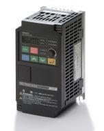Omron JX JXA4055-EF