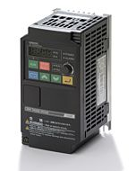 Omron JX JXA4075-EF