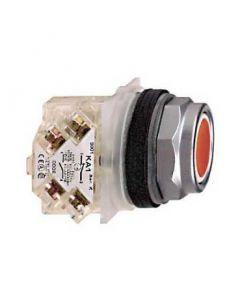 Schneider Electric 9001KR1RH13