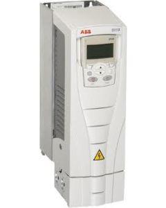 ABB ACH550 ACH550-01-02A4-4