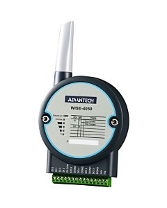 Advantech WISE-4050