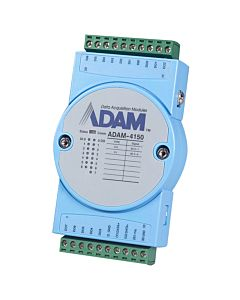 Advantech ADAM-4150