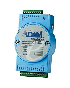 Advantech ADAM-6066