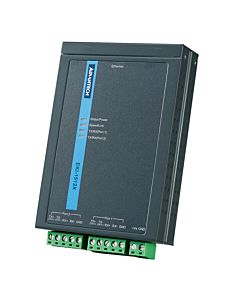 Advantech EKI-1512X