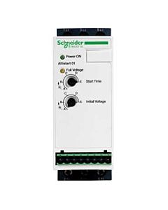 Schneider Electric ATS01N109FT
