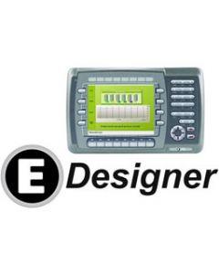 Beijer Electronics E-Designer 7.52 USB