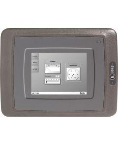 Beijer Electronics E1043 Graphic Operator Terminal