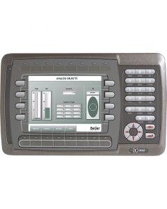 Beijer Electronics E1060 Graphic Operator Terminal