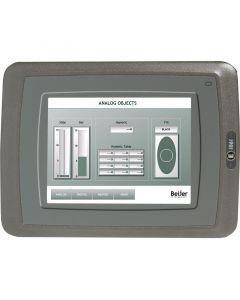 Beijer Electronics E1061 Graphic Operator Terminal