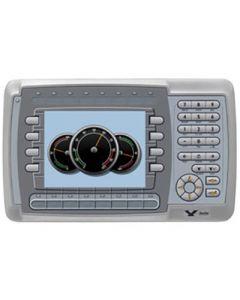 Beijer Electronics E1062 (TFT) Graphic Operator Terminal