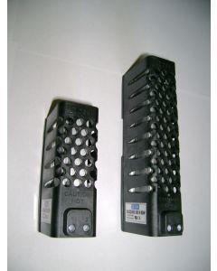 Texa Accessory HEAT30W 115 AC