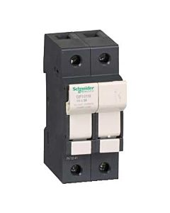 Schneider Electric DF101N