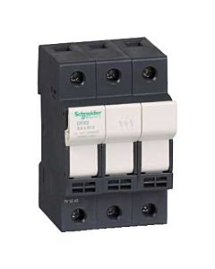 Schneider Electric DF83