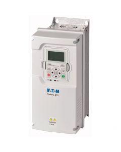 Eaton DG1-342D2FB-C21C