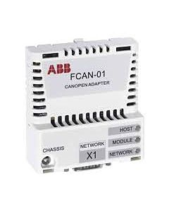 ABB FCAN-01