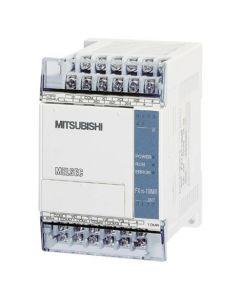 Mitsubishi FX1S FX1S-10MT-DSS