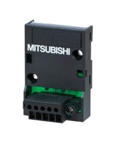 Mitsubishi FX3G-4EX-BD