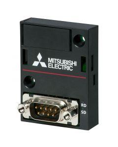 Mitsubishi FX5-232-BD