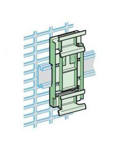 Schneider Electric GK2AF01
