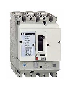 Schneider Electric GV7RE80