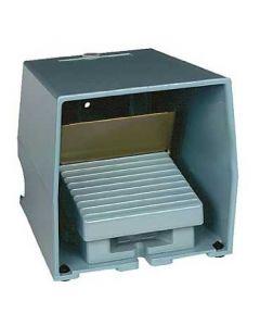 Schneider Electric XPEM711