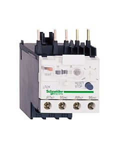 Schneider Electric LR2K0314