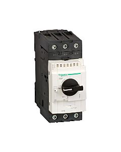 Schneider Electric GV3P18