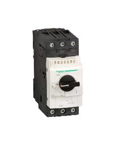 Schneider Electric GV3P40