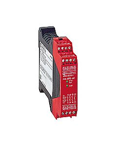Schneider Electric XPSAC3421P