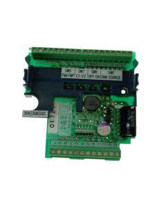 IMO VXR-EFC-5V