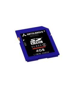 Mitsubishi L L1MEM-4GBSD