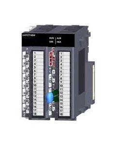 Mitsubishi Electric   999 Automation