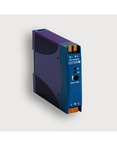 Lutze 722762 Switchmode Power Supply