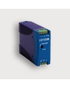 Lutze 722768 Switchmode Power Supply