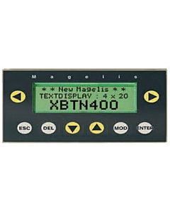 Schneider Electric Magelis Small XBTN400