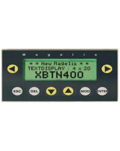 Schneider Electric Magelis Small XBTN400