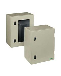 Schneider Electric NSYPLM3025