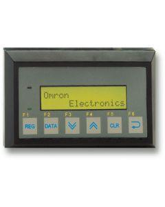 Omron Function key HMI NT2S-SF123B-EV2