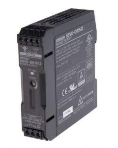 Omron S8VK-G01512