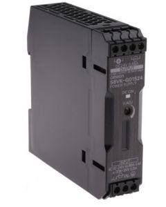 Omron S8VK-G01524