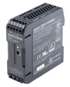 Omron S8VK-G03005