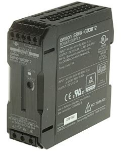 Omron S8VK-G03012