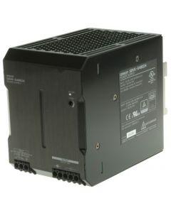 Omron S8VK-G48024
