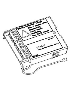 ABB OTAC-01