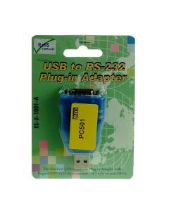 IMO PC501