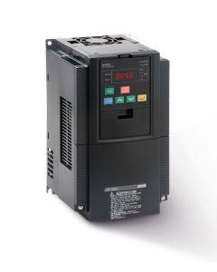 Omron RX 3G3RX-A2550-E1F